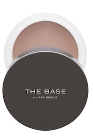 The Base Bronzer
