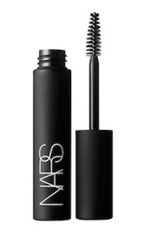 Nars  Eyebrow Gel