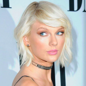 The One Hairstyle Everyone Wants Right Now