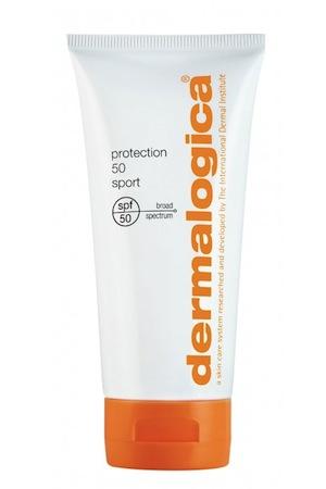 Dermalogica Protection 50 Sport SPF50, $47
