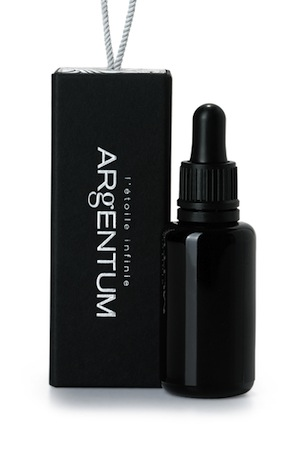 argentum-l-etoile-infinie-face-oil-30ml.jpg