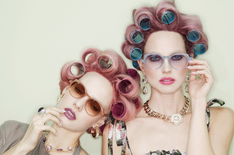 Beauticate loves this image by Jamie Nelson