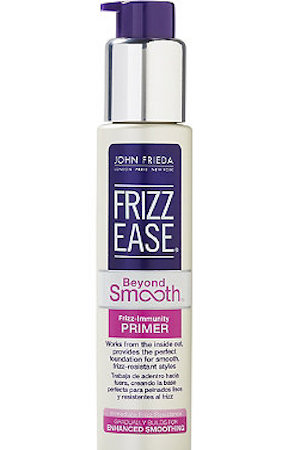 john frieda frizz ease beyond smooth frizz immunity primer