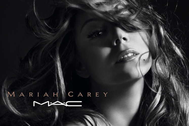 Mariah-Carey-MAC.jpg
