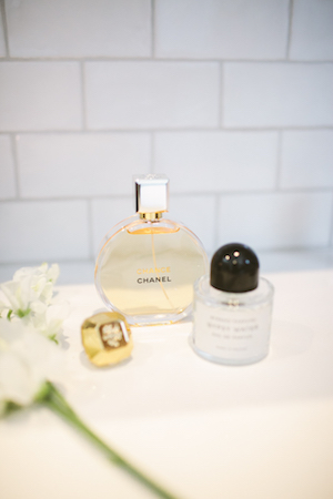 Byredo Gypsy Water is an olfactory favourite