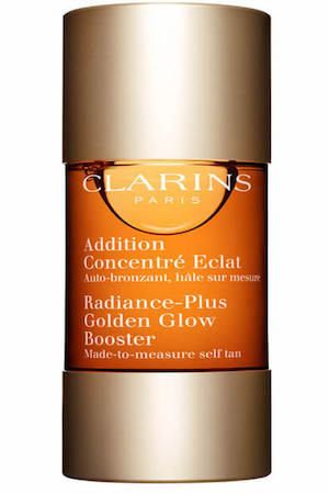Clarins Radiance-Plus Glow Booster