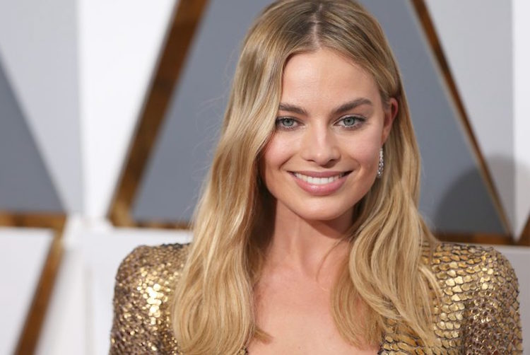 Margot-Robbie-featured-image-920x518.jpg