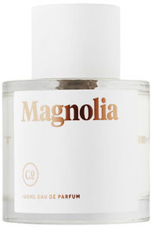 commodity-magnolia-34-oz-eau-de-parfum-spray.jpeg