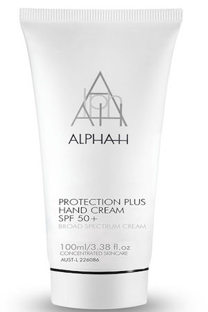 ProtectionPlusHandCream.jpg