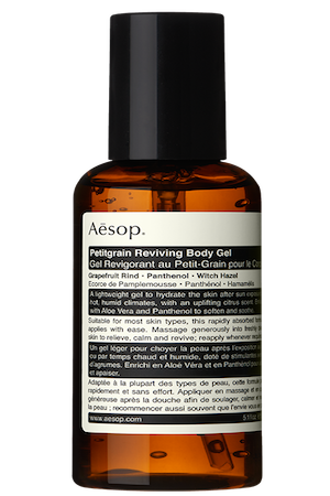 aesop-online-body-petitgrain-reviving-body-gel-150ml-c_1.png