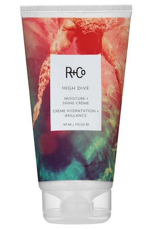 r_co.high-dive-moisture-shine-creme.pd.1500x1500-2.jpg