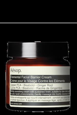 aesop-online-skin-elemental-facial-barrier-cream-60ml-c.png