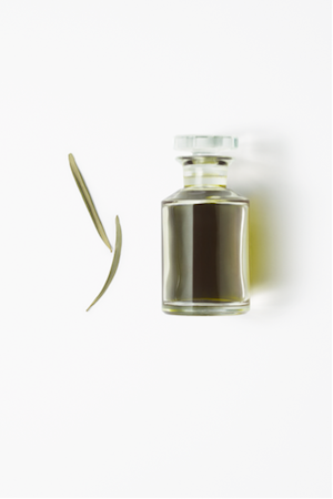 olive oil from sardinia
