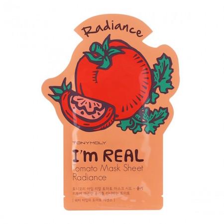 TonyMoly im_real_mask_sheet_tomato_ss05015400_1_.jpg