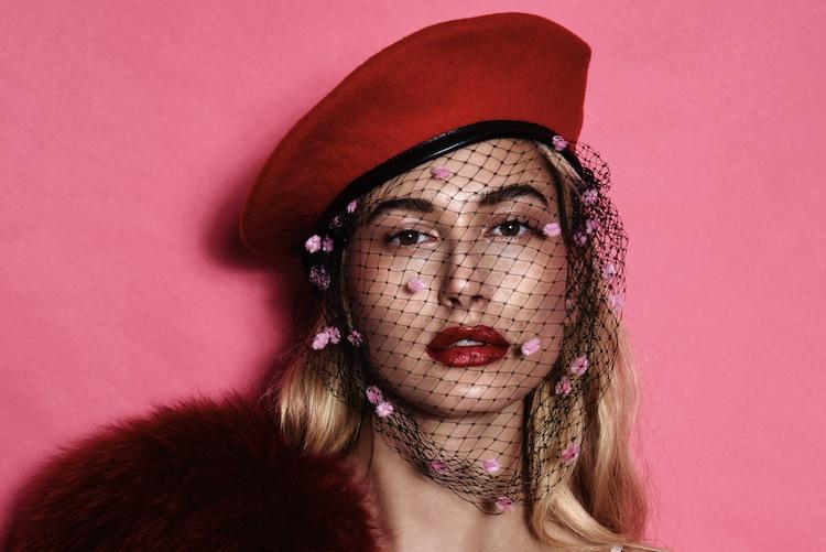 Hailey Baldwin for ModelCo. Photographer Simon Upton.jpg