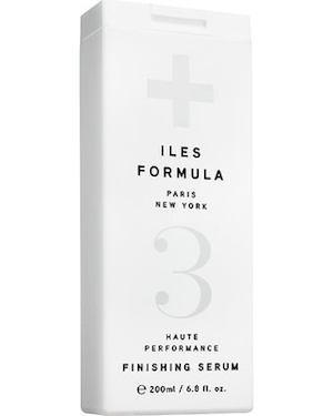 IFSH300-68_01_Haircare-serum-1000x1000-1.png