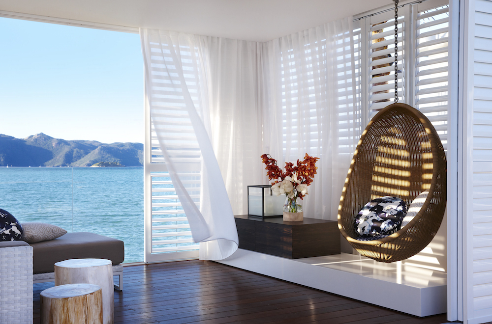 "<a href=""/the-go-tos/one-only-spa-at-hayman-island-the-whitsundays"">The One & Only Spa Hayman Island, The Whitsundays</a>"