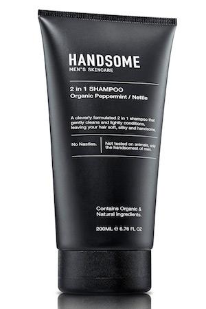Handsome_Shampoo_Front_01S_o.jpg