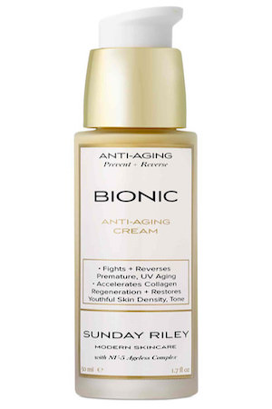 i-015826-bionic-anti-ageing-cream-1-940.jpg