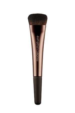 Nude by Nature 18 BB Brush