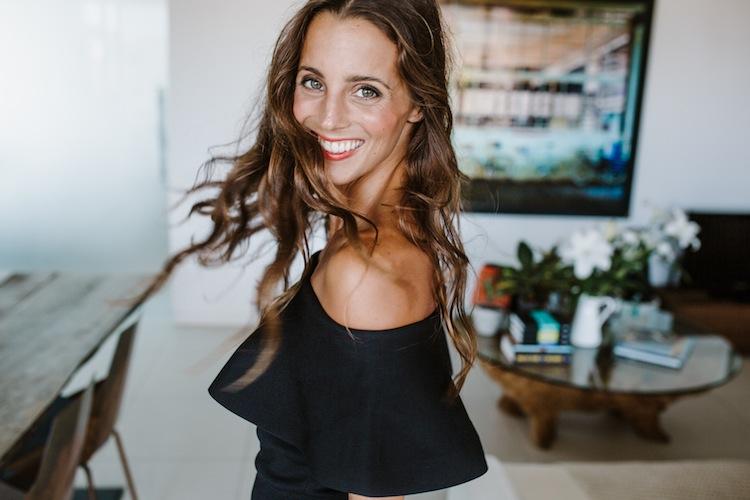 Melissa(30of66) l.jpg