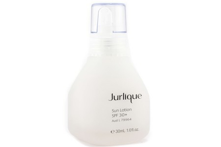 Jurlique Sun Lotion SPF 30+