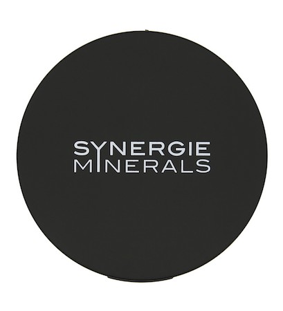 Synergie Minerals Mineral Whip
