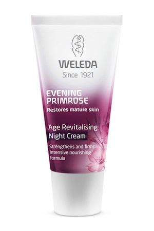 Evening-Primrose_Age-Revitalizing_night-cream_RGB.jpg
