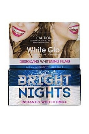 white-glo-bright-nights-6-dissolving-teeth-whitening-films-dab.jpg