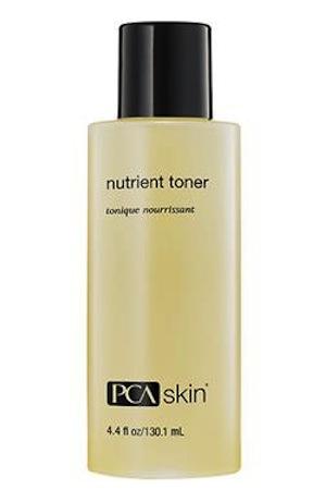 PCA Nutrient.jpg