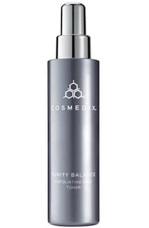 Cosmedix Balance.jpg