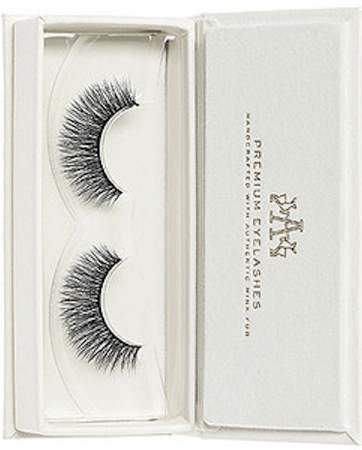 Amy Jean Artemes False Lashes