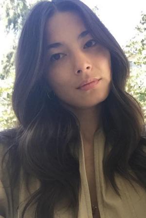 Beauticate Jessica 4.jpg