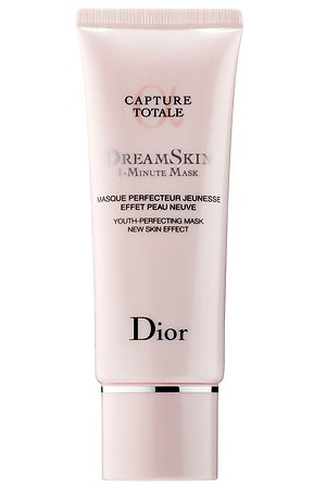 Dior  1-Minute Dream Mask