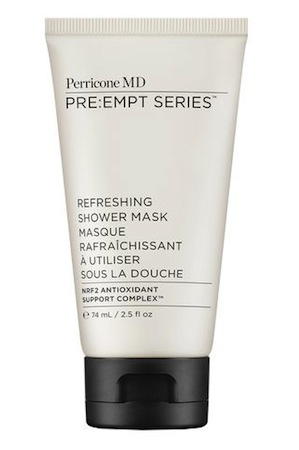 Perricone MD Pre:Empt Refreshing Shower Mask