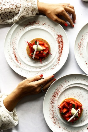 dessert white.jpg