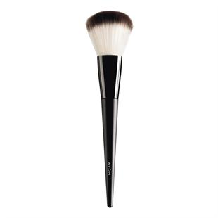 Avon All Over Face Brush