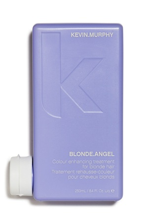 Kevin Murphy Blonde Angel Wash and Rinse