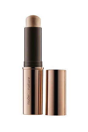 The Nude By Nature Highlight Stick