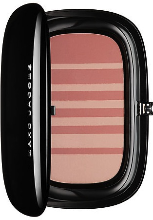 Marc Jacobs Air Blush Soft Glow Duo in Flesh & Fantasy