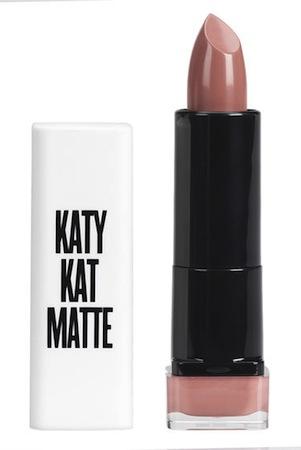 Covergirl Katy Kat Matte