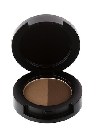 Sigma Beauty Brow Powder Duo