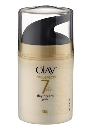 Olay Day Total Effects Cream