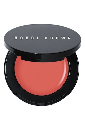 Bobbi Brown Pot Rouge For Lip and Cheek