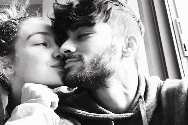 Gigi-Hadid-Zayn-Malik-Vogue-Video.jpg