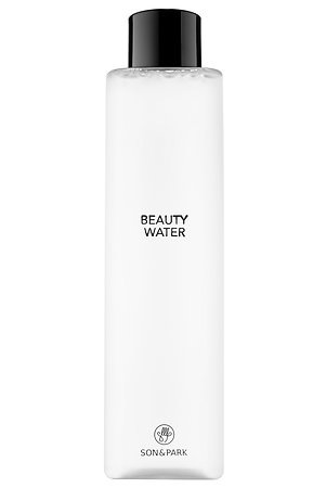beauty water.jpg