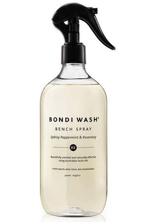 Bondi Wash Bench Wash