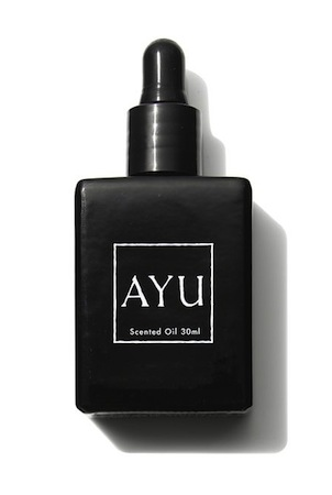Ayu Natural perfume in Souq