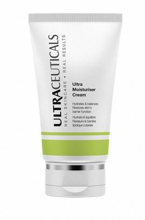 U  ltraceuticals Ultra Moisturiser Cream