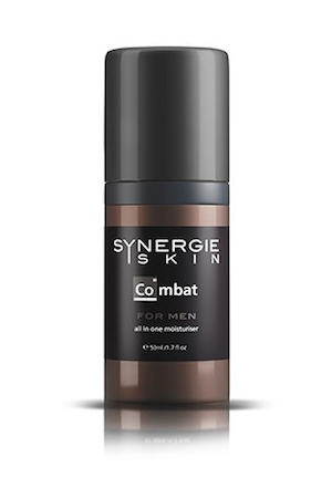 Synergie Skin Combat For Men
